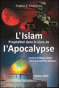 les prophéties bibliques se réalisent devant nous! - Page 2 Pp
