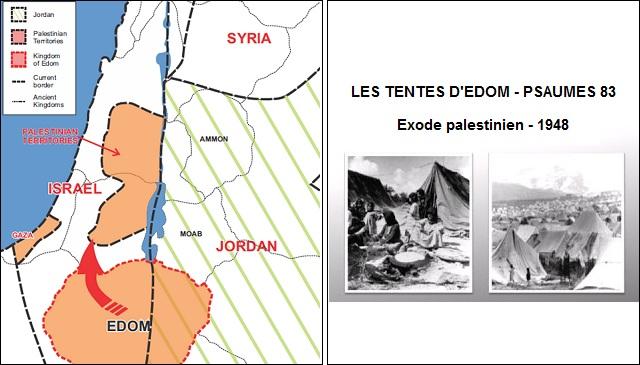 http://www.islam-bible-prophecy.com/apocalypse/livre/edom.jpg